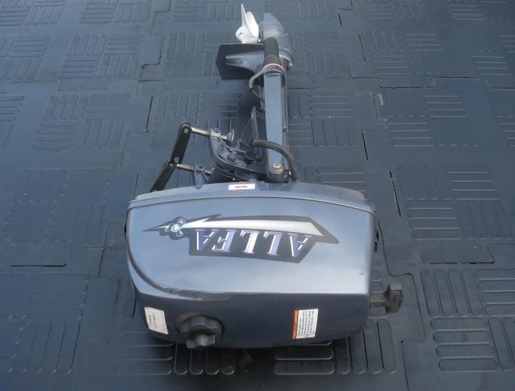 Прочное покрытие «РезиПлит ЧИП»